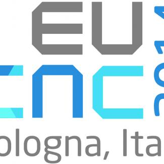 European Conference on Networks and Communications